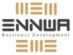 Jobs and Careers at ENNWA for Business Development Egypt