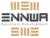 Medical Representative Manager at ENNWA for Business Development