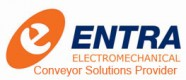Jobs and Careers at ENTRA Electro Mechanical Egypt