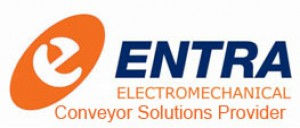 ENTRA Electro Mechanical Logo