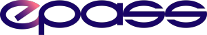 EPASS Logo