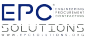 Electromechanical Sales Engineer at EPC Solutions