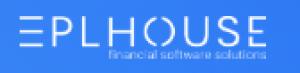 EPL house Logo