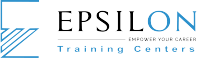 Jobs and Careers at EPSILON TRAINING CENTER Egypt