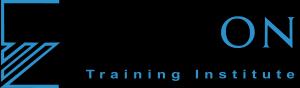 EPSILON TRAINING CENTER Logo