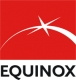 Jobs and Careers at EQUINOX Egypt
