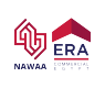 Jobs and Careers at ERA-Nawaa Egypt