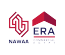 Sales Property Consultant at ERA-Nawaa
