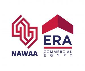 ERA-Nawaa Logo
