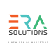 Jobs and Careers at ERA Solutions Egypt