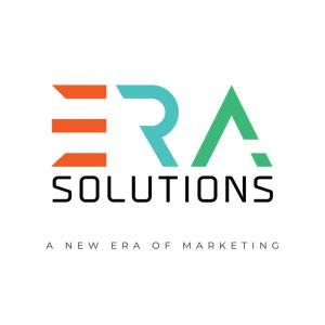 ERA Solutions Logo