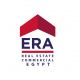 Jobs and Careers at ERA commercial Egypt Egypt