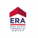 HR Recruitment Officer at ERA commercial Egypt
