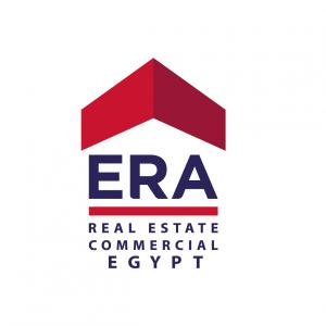 ERA commercial Egypt Logo