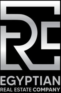 ERC Egypt Logo