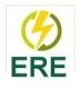 Jobs and Careers at ERE Egyptian Renewable Energy Egypt