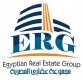 Jobs and Careers at ERG Egypt