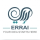 Jobs and Careers at ERRAI Egypt