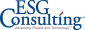 OffShore Business Development Specialist - English speakers at ESG Consulting