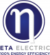 Jobs and Careers at ETA Electric Egypt