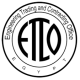 Jobs and Careers at ETCO Egypt