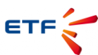 Jobs and Careers at ETF.fr Egypt