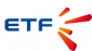 Technical Office Manager at ETF.fr