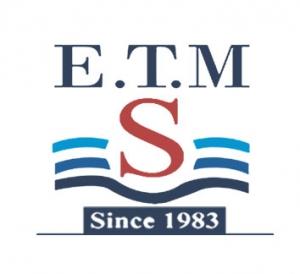 ETMS Logo