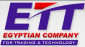 Administrative Assistant at ETT
