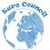 Native English Instructor at EURO council