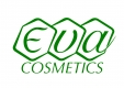 Jobs and Careers at EVA Cosmetics  Egypt