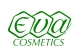 R&D Supervisor at EVA Cosmetics