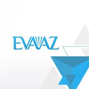 EVAAZ Logo