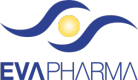 Jobs and Careers at EVAPHARMA Egypt