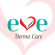 Female Doctors at EVE DERMA CLINIC