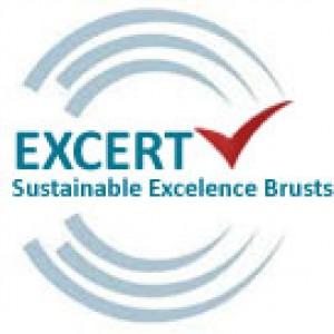 EXCERT Logo