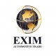Jobs and Careers at EXIM Automotive Trade Egypt