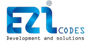 Jobs and Careers at EZI Codes Egypt