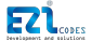 Full Stack Developer at EZI Codes