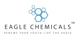 Jobs and Careers at Eagle Chemicals Egypt