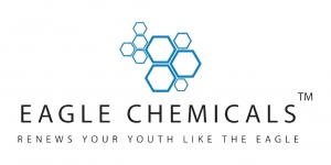 Eagle Chemicals Logo