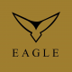 Jobs and Careers at Eagle Egypt