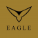 Supply Chain Manager at Eagle