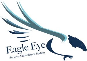 Eagle Eye Co. Logo