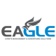 Jobs and Careers at Eagle agency Egypt