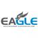 Junior Social Media Specialist at Eagle agency