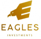 Jobs and Careers at Eagles Egypt