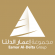 Senior Digital Marketing Executive at Eamar Al Delta