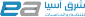 Sales Representative - Nasr City at East Asia