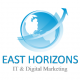 Jobs and Careers at East Horizons Egypt